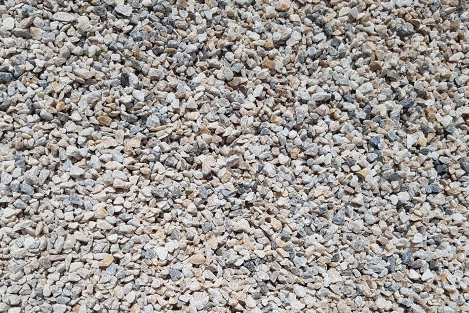 Decorative Pebbles & Gravels