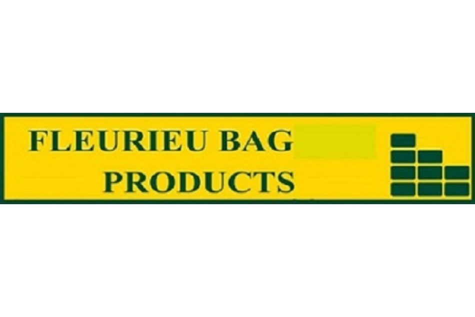 Fleurieu Bag Products